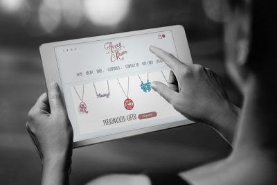 jm-amason-tablet
