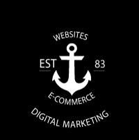 Jason Marr Logo